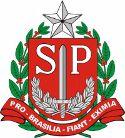 Convocação para Provas de Agente de Serviço Escolar - Região de Carapicuíba