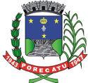 Câmara de Porecatu - PR anuncia Concurso Público para nível fundamental e médio