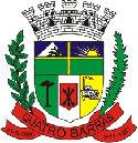 Processo Seletivo de Médico ESF é cancelado pela Prefeitura de Quatro Barras - PR