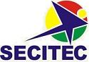 Secitec - MT retifica edital do Processo Seletivo para Bolsistas com mais de 300 vagas
