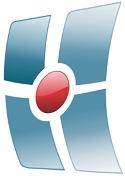 Fundação Hospitalar de Saúde - SE oferece 2.681 vagas de até R$ 6.000,00