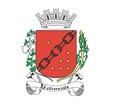 Prefeitura de Sete Lagoas - MG suspende Processo Seletivo com 517 vagas