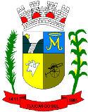 Inscrições de Processo Seletivo abertas na Prefeitura de Tijucas do Sul - PR