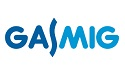 Gasmig - MG publica adendo VI do concurso 001/2012