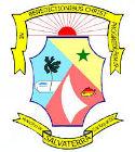 Concurso Público da Prefeitura de Salvaterra - PA é retificado