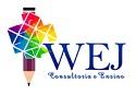 WEJ Consultoria e Ensino - PE anuncia contratação por meio de Processo Seletivo