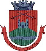 Prefeitura de Ipuiúna - MG retifica Concurso; Processo Seletivo segue sem alterações