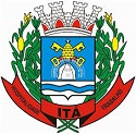 Prefeitura de Itá - SC retifica edital de Processo Seletivo