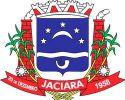 Concurso Público com 78 vagas é retificado pela Prefeitura de Jaciara - MT
