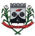 Prefeitura de Nova Era - MG retifica e prorroga inscrições do edital 03/2013