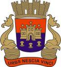 Prefeitura de Cabedelo - PB oferece 937 vagas para diversos cargos