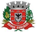 Prefeitura de Roque Gonzales - RS retifica Concuro e mantém Processo Sletivo