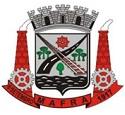 Prefeitura de Mafra - SC reabre inscrições de Concurso Público