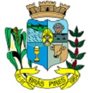 Prefeitura de Brás Pires - MG abre novo Processo Seletivo