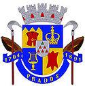 Processo Seletivo é anunciado pela Câmara Municipal de Prados - MG