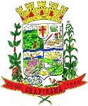Concurso Público é divulgado pela Prefeitura de Guapirama - PR
