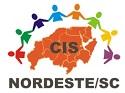 CISNordeste - SC torna público Processo Seletivo
