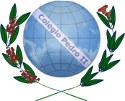 Colégio Pedro II - RJ abre 20 vagas de nível Médio e Superior em vários cargos