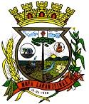 Prefeitura de Nova Laranjeiras abre processo seletivo com salários até R$ 9 mil