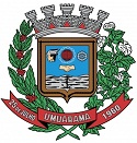 Processo Seletivo é retificado pela Prefeitura de Umuarama - PR