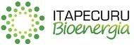 Itapecuru Bioenergia realiza seleção para novas oportunidades de emprego