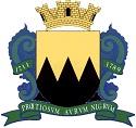 SINE de Ouro Preto - MG está com 46 vagas de emprego em várias áreas