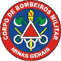 20 vagas de nível Técnico no Corpo de Bombeiros de Minas Gerais