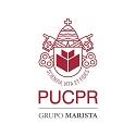 PUC - PR realiza quatro Processos Seletivos para Professores nos Campi de Curitiba e Londrina