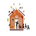 Creche e Centro de Orientação Familiar de Inúbia Paulista - SP abre Processo Seletivo