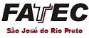 Vaga para Professor de Econometria na Fatec de São José do Rio Preto - SP