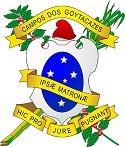 Prefeitura de Campos dos Goytacazes - RJ divulga novos comunicados aos CPs 06 e 07/2014