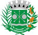 Oportunidades para Professores na prefeitura de Boa Esperança do Sul - SP