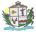 Prefeitura de São Gonçalo do Abaeté - MG aplica sétima errata em concurso com 77 vagas