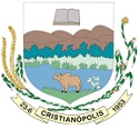 Prefeitura de Cristianópolis - GO anuncia Processo Seletivo