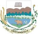 Concurso Público é aberto por meio da Prefeitura de Cristianópolis - GO