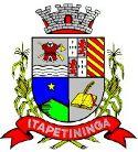 Prefeitura de Itapetininga - SP realiza Concurso Público para Médicos