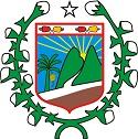 Prefeitura de Uruburetama - CE abre seletiva com 30 vagas imediatas e formação de cadastro