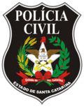 Polícia Civil - SC divulga dois Concursos Públicos com mais de 390 vagas