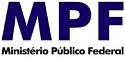 Procuradoria da República em Tabatinga - AM abre seleção de estágio de nível médio