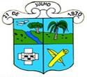 Prefeitura de Itapecuru Mirim - MA prorroga inscrições de certames com 400 vagas