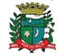 Prefeitura de Porto Rico - PR abre concurso com mais de 25 vagas