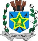 Prefeitura de Itaguajé - PR abre novo Concurso Público e retifica Processo Seletivo