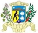 Prorrogadas inscrições da seleção de Mucugê - BA
