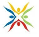 Concurso Público com mais de 100 vagas é retificado pela FSNH - RS