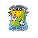 Prefeitura de Pontal do Araguaia - MT informa novo Processo Seletivo de Voluntários