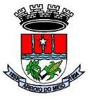 Processo Seletivo é aberto em Arroio do Meio - RS