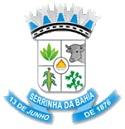 Câmara Municipal de Serrinha - BA prorroga as inscrições do Concurso