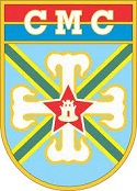 Colégio Militar de Curitiba - PR abre vagas para Professor em diversas disciplinas