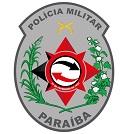 PM - PB prorroga inscrições de Concurso Público com 30 vagas disponíveis