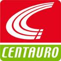 Centauro anuncia mais de 150 vagas de emprego